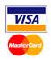 Экономьте свое время - оплачивайте заказ карточкой на сайте