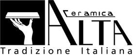Керамическая плитка ALTA