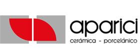 Керамическая плитка Aparici