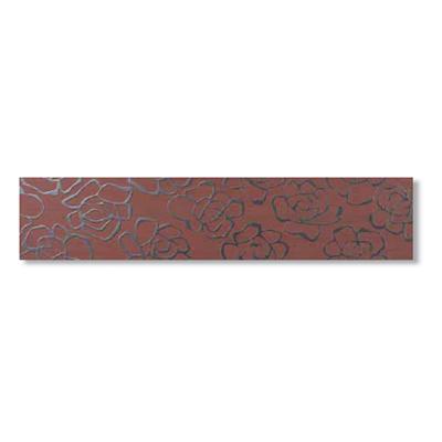 Cerdisa INDIAN SILK Cердиса ИНДИЙСКИЙ ШЕЛК 14.8х59.8 см 0050146
