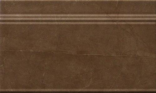 Италон Charme Италон Шарм 15х25 см 600090000237