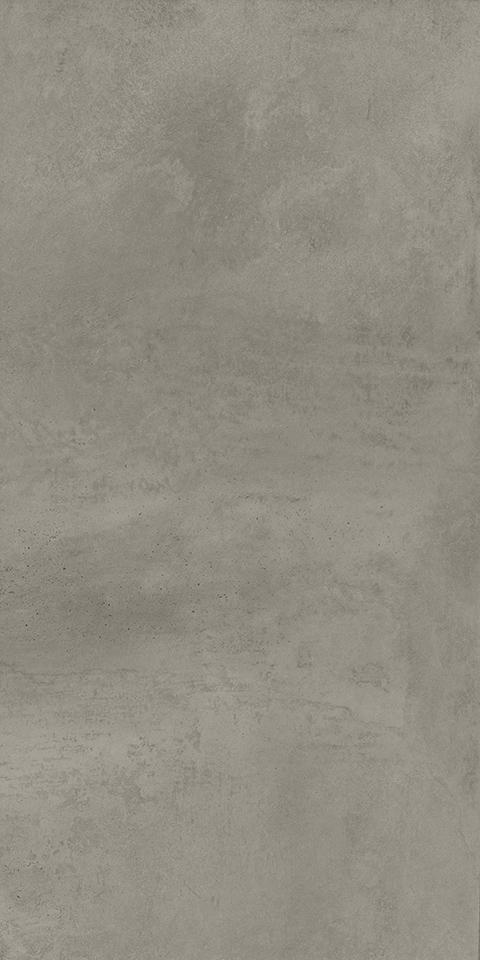 Италон TERRAVIVA floor Италон ТЕРРАВИВА пол 45х90 см 610010001932
