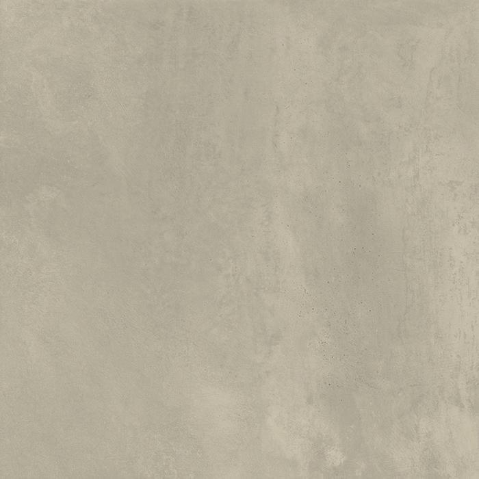 Италон TERRAVIVA floor Италон ТЕРРАВИВА пол 60х60 см 610010001934
