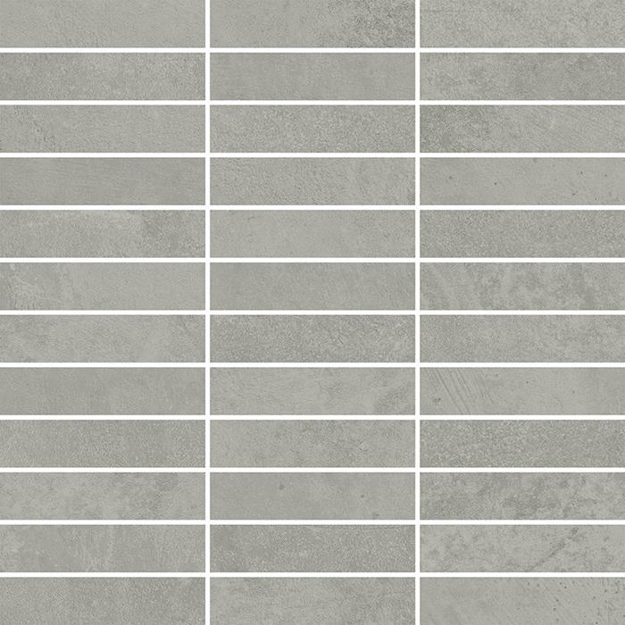 Италон TERRAVIVA floor Италон ТЕРРАВИВА пол 30х30 см 610110000628