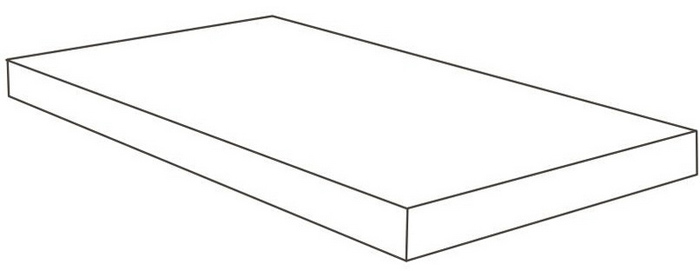 Италон TERRAVIVA floor Италон ТЕРРАВИВА пол 33х90 см 620070001595