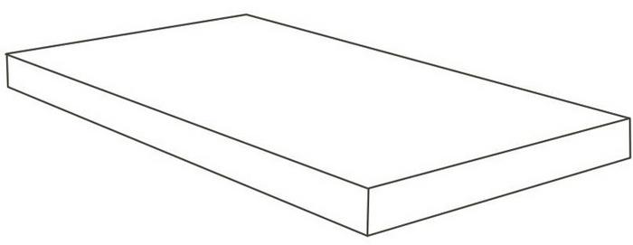 Италон TERRAVIVA floor Италон ТЕРРАВИВА пол 33х90 см 620070001596