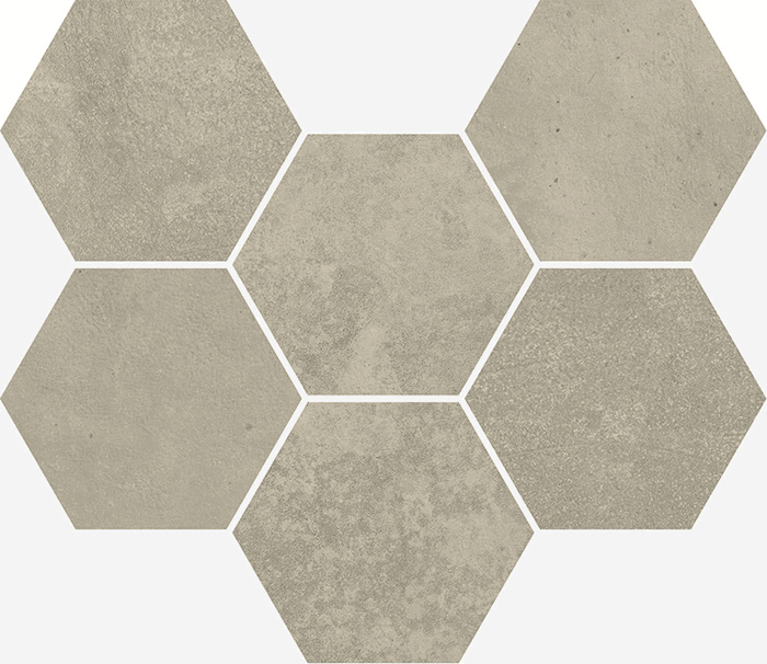 Италон TERRAVIVA floor Италон ТЕРРАВИВА пол 25х29 см 620110000108