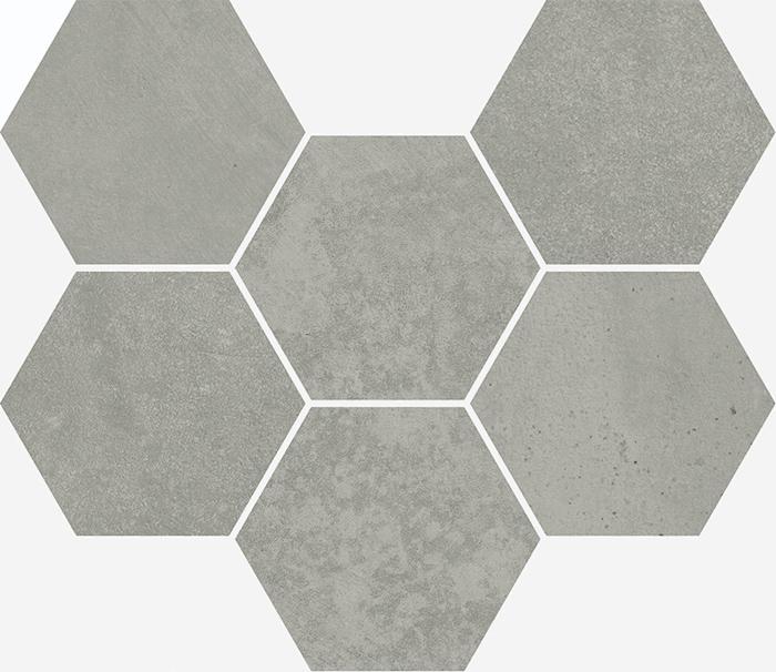 Италон TERRAVIVA floor Италон ТЕРРАВИВА пол 25х29 см 620110000109