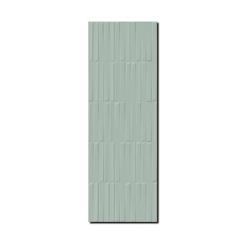 Love Ceramic SPLASH Лове Cерамиc СПЛЭШ 20 X 60 677.0021.0071