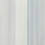 Aparici CABANA Апариcи КАБАНА 29.75х29.75 см AP-02785_1