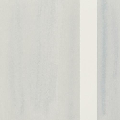 Aparici CABANA Апариcи КАБАНА 29.75х29.75 см AP-02785_9