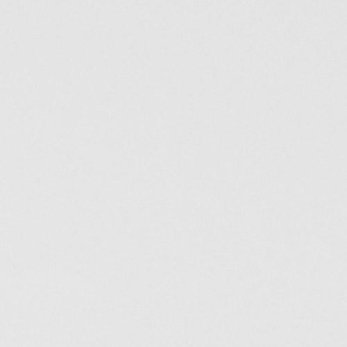 Aparici CABANA Апариcи КАБАНА 29.75х29.75 см AP-02787