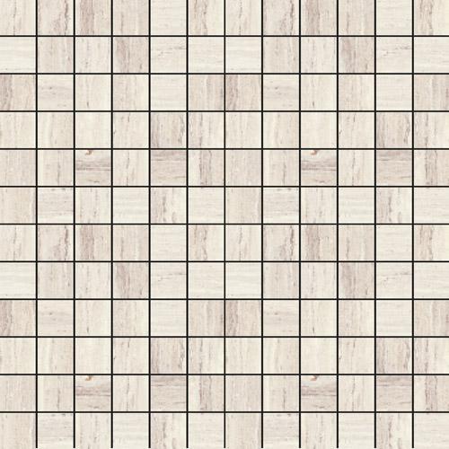 Aparici MARBOX Апариcи МАРБОКС 29.75 X 29.75 AP-02859