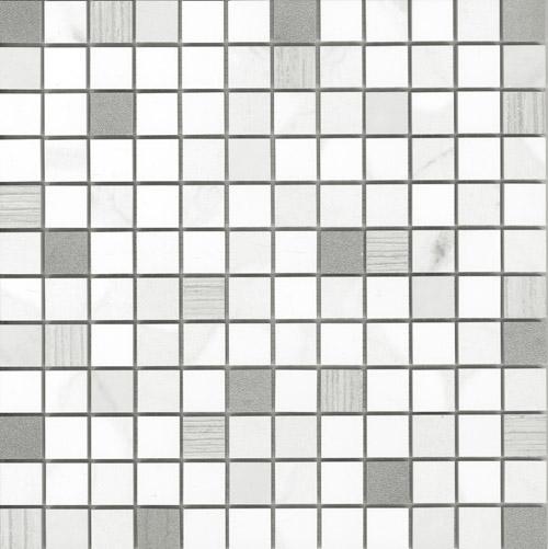 Aparici MARBOX Апариcи МАРБОКС 29.75 X 29.75 AP-02860