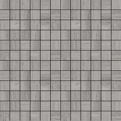 Aparici MARBOX Апариcи МАРБОКС 29.75 X 29.75 AP-02862