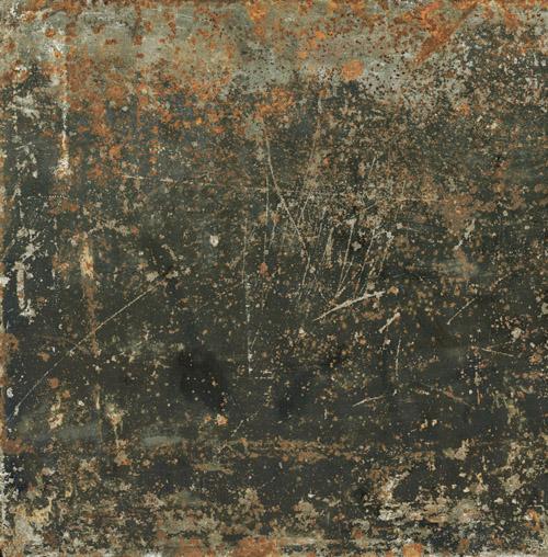 Aparici GRUNGE floor Апариcи ГРАНЖ пол 59 X 59 AP-03125