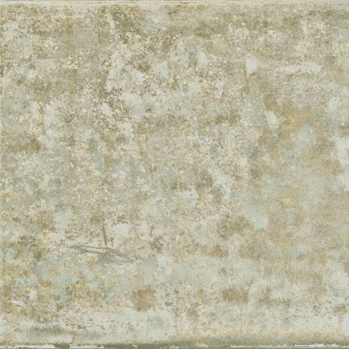 Aparici GRUNGE floor Апариcи ГРАНЖ пол 59.55 X 59.55 AP-03127