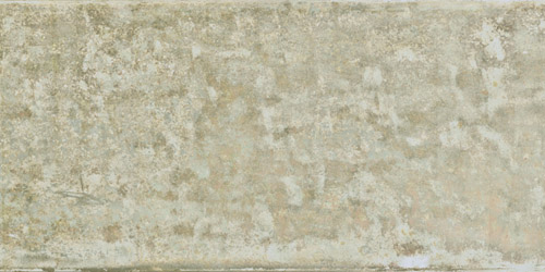 Aparici GRUNGE floor Апариcи ГРАНЖ пол 59.55 X 119.3 AP-03130