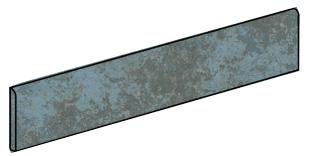 Aparici GRUNGE floor Апариcи ГРАНЖ пол 7.3 X 44.63 AP-03435