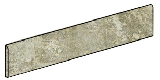 Aparici GRUNGE floor Апариcи ГРАНЖ пол 7.3х59.55 см AP-03440