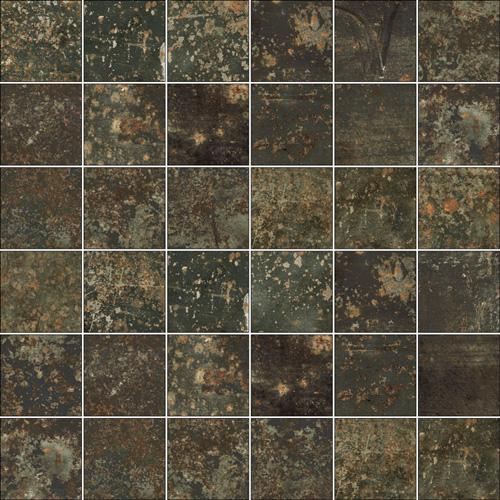 Aparici GRUNGE floor Апариcи ГРАНЖ пол 29 X 29 AP-03444