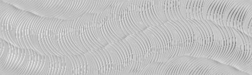 Aparici GLIMPSE Апариcи ГЛИМПСИ 29.75 X 99.55 AP-03466