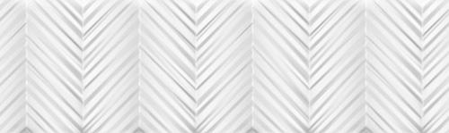 Aparici GLIMPSE Апариcи ГЛИМПСИ 29.75 X 99.55 AP-03467