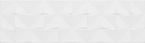 Aparici GLIMPSE Апариcи ГЛИМПСИ 29.75 X 99.55 AP-03468