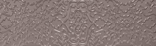 Aparici GLIMPSE Апариcи ГЛИМПСИ 29.75 X 99.55 AP-03491