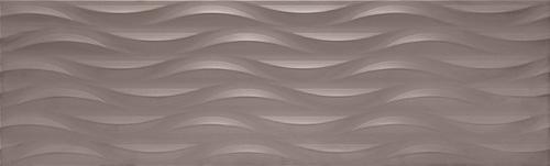 Aparici GLIMPSE Апариcи ГЛИМПСИ 29.75 X 99.55 AP-03495
