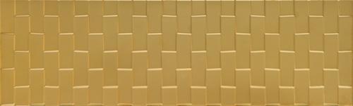 Aparici GLIMPSE Апариcи ГЛИМПСИ 29.75 X 99.55 AP-03497