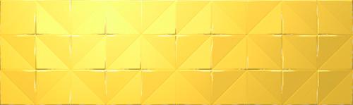 Aparici GLIMPSE Апариcи ГЛИМПСИ 29.75 X 99.55 AP-03498