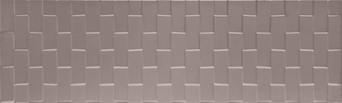 Aparici GLIMPSE Апариcи ГЛИМПСИ 29.75 X 99.55 AP-03499