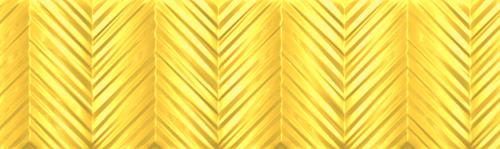 Aparici GLIMPSE Апариcи ГЛИМПСИ 29.75 X 99.55 AP-03501