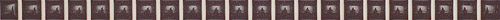 Atem RUTH Атем РУФ 1.1 X 29.5 ATM10015