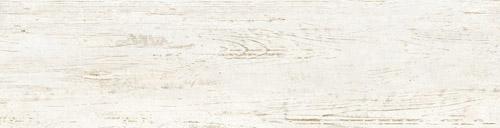 Sant Agostino BLENDART Сант Агостино БЛЕНДАРТ 40х120 см CSA-BLAWH40