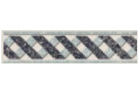 Marca Corona FORME Марcа Cорона ФОРМА 4.5х20 см MC-D456