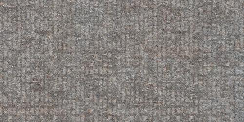 ABK NATIVE АБК НЕЙТИВ 60х120 см PF60003929