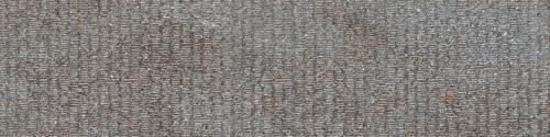 ABK NATIVE АБК НЕЙТИВ 30х120 см PF60003931