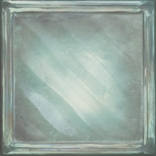 Aparici GLASS Апариcи ГЛАСС 20.1х20.1 см AP-03835