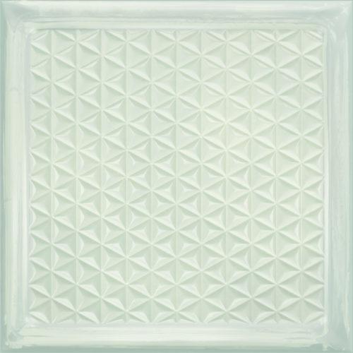 Aparici GLASS Апариcи ГЛАСС 20.1х20.1 см AP-03838