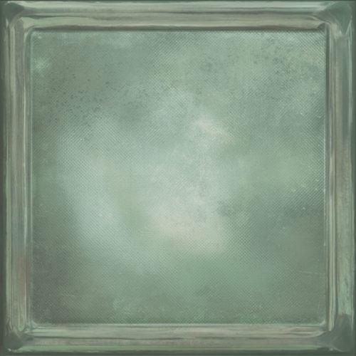 Aparici GLASS Апариcи ГЛАСС 20.1х20.1 см AP-03842