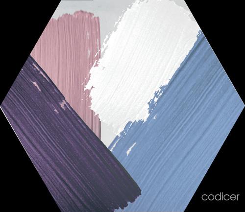 Codicer ROTHKO Cодиcер РОТКО 25х22 см cod-7794_1