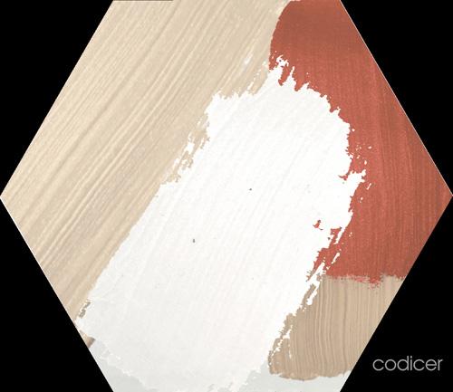 Codicer ROTHKO Cодиcер РОТКО 25х22 см cod-7794_3