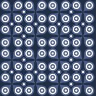 AP-00281_1