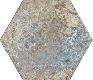 AP-02968
