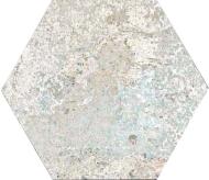 AP-02969