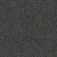 CSA-NEDKL90
