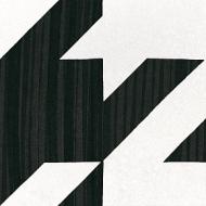 EQ22128