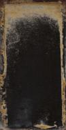 LND-25175